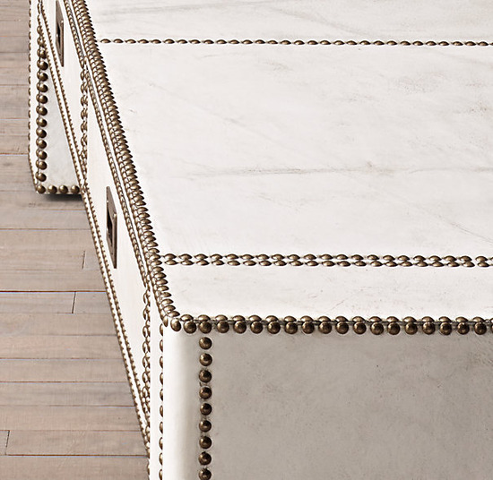 Marseilles Coffee Table_White Parchment_2