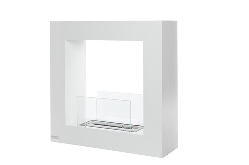 Qube Small White - MG_9996