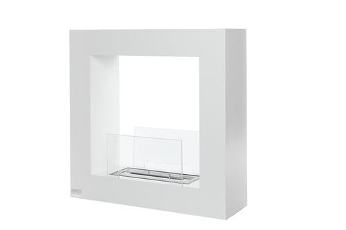 Qube Small White - MG_9996