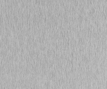 ナチュラルブラッシュドアルミニウム