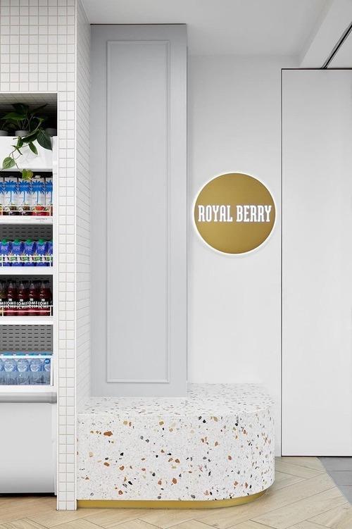 910-Royal-Berry-Royal-Melb-Hospital-3