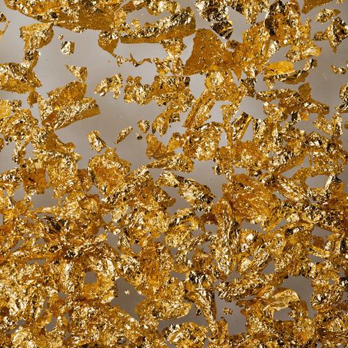 FIOCCHI gold