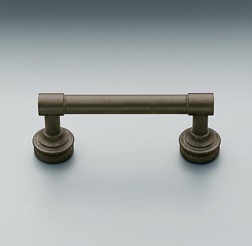 CP-02_Oil Rubbed Bronze