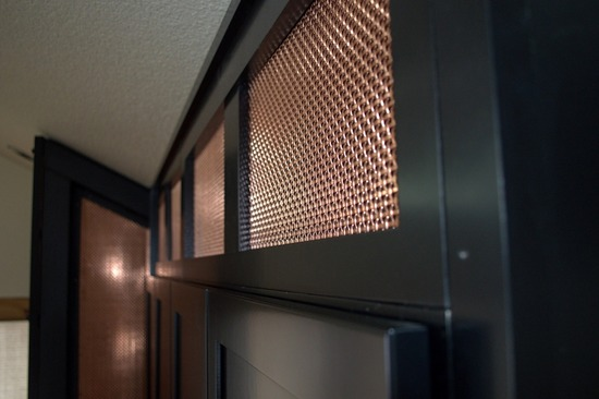 S-16_Copper_private residence_4