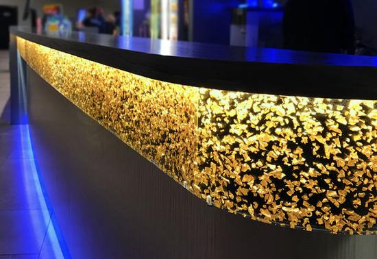 Fiocchi Gold_FILMPALAST_2
