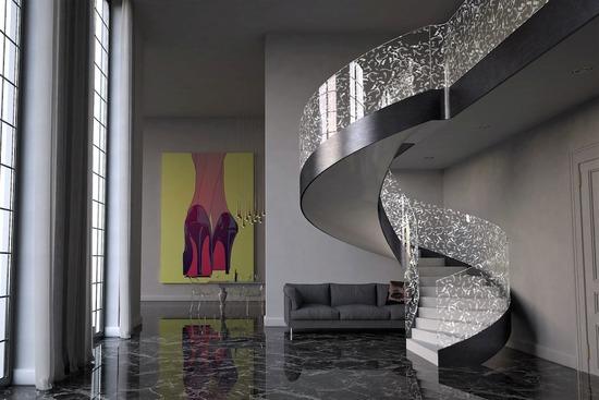 Vento_stairway_1