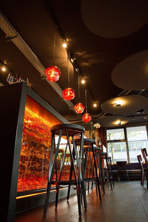 Cancello Copper_Restaurant ZweiSinn_7