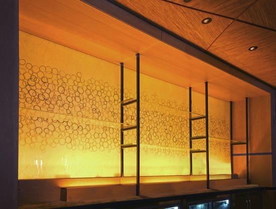 Restaurant's Bar_3