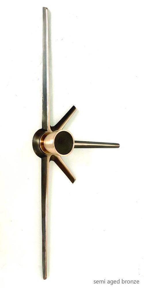 Starburst 550 (door pull)_6