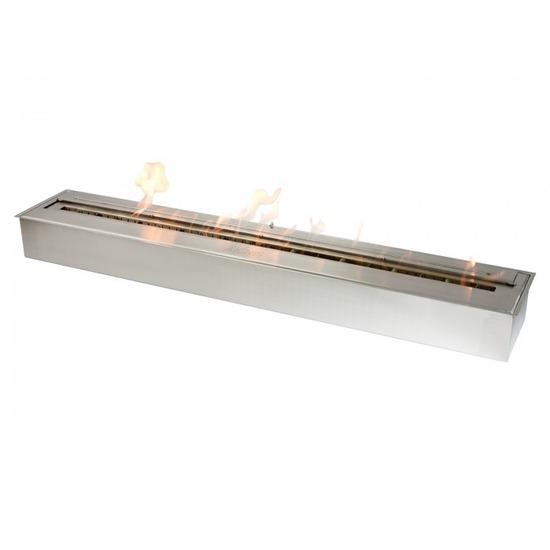 eb4800-ethanol-burner-fire