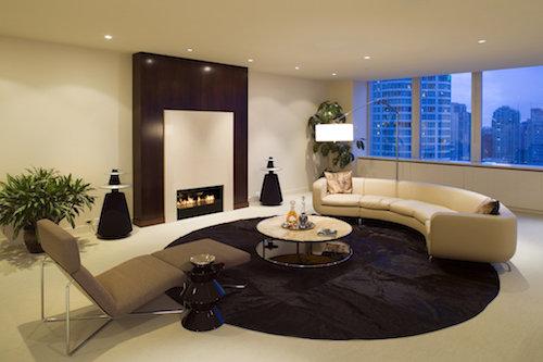 FLA_livingroom_warm