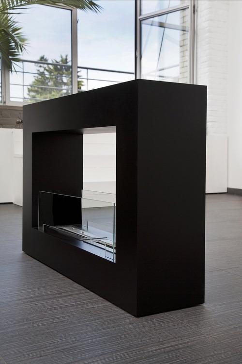 Qube Large Black (1)