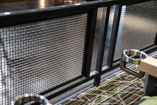 s-9_railing_panels_balcony_1413824923