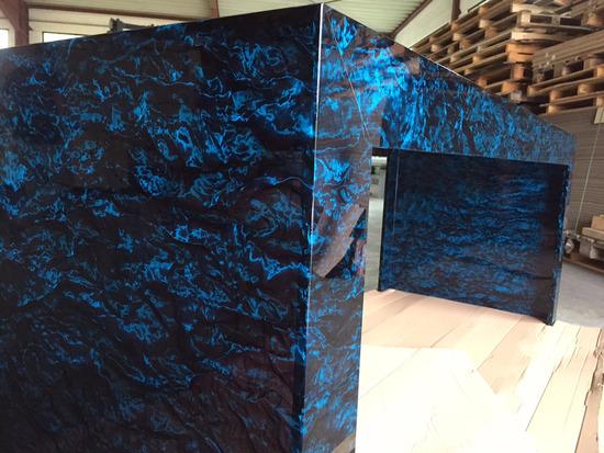 Etoile Blue_design table_1