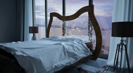VENTO_sleepingroom_3