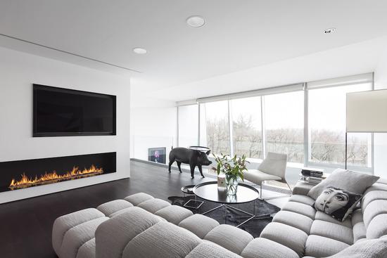 FLA, Planika,Private residence, design by Ivanka Kowalski_3