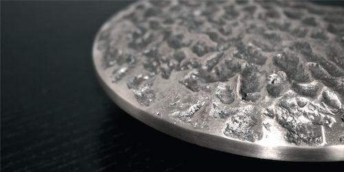aluminium-aria_1