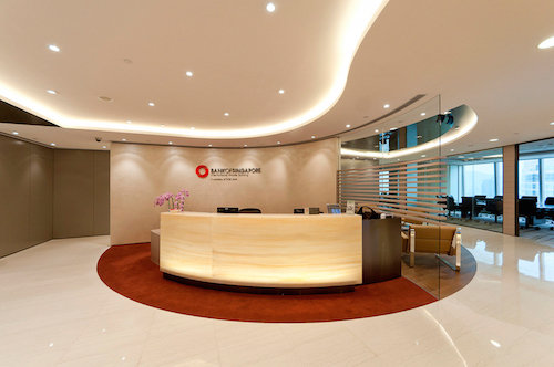 bank of singapore1