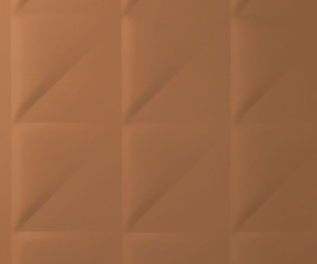 943-T-polished-bronze-triangles