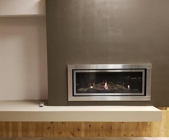 HZ40-Annika-Seljeskog-installed-by-Black-Hills-Fireplace-Jan-9