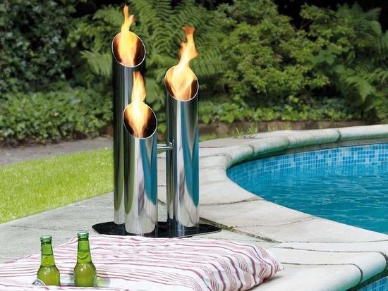 pipes-small-bio-blaze-264794-relc28f5a34