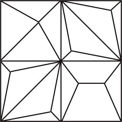 Shapes_Multishapes