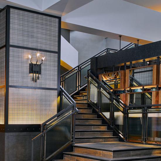 SJD-21_ SS_Renaissance Nashville Hotel_2