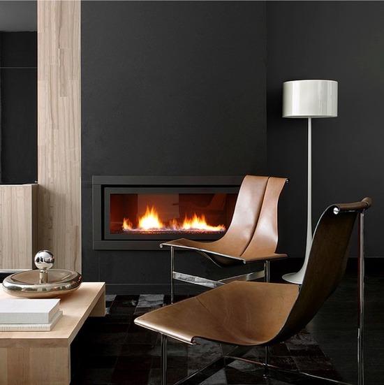 011-modern-row-house-lukas-machnik-interior-design-2