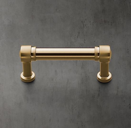 CP-06_Aged Brass