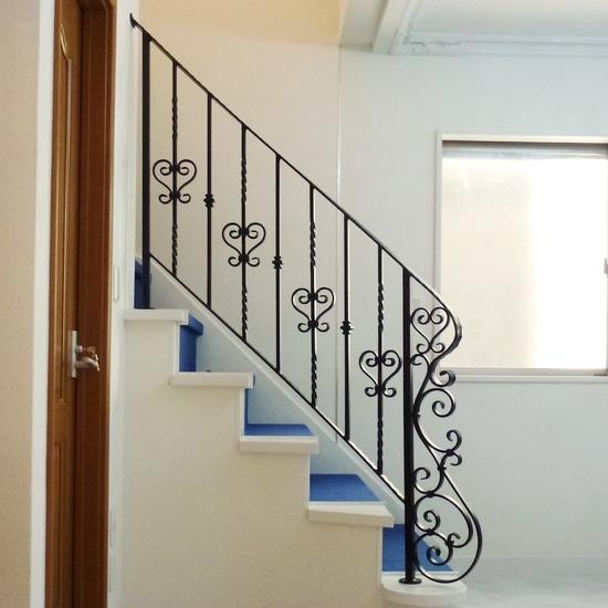 階段手すり17_1