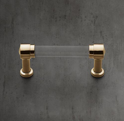 CP-05_Aged Brass
