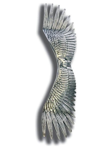 Eaglewing_2_1