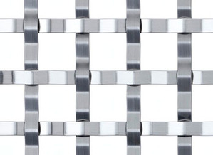s-15_architectural_wire_mesh_178