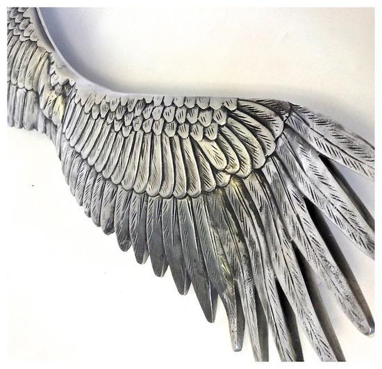 Eaglewing_1_1