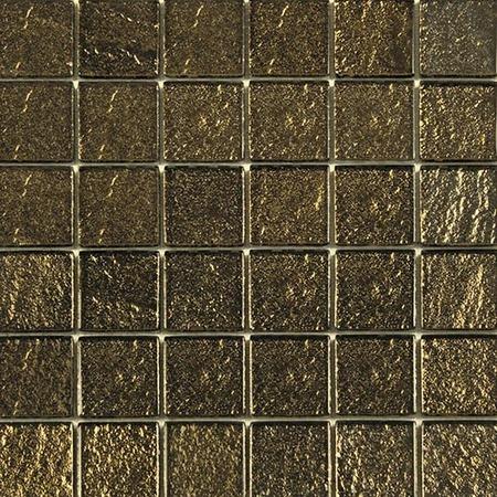 Glass Gold Net 50
