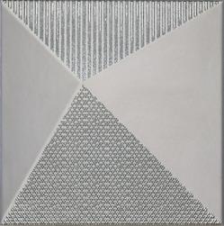 Kitoto Silver
