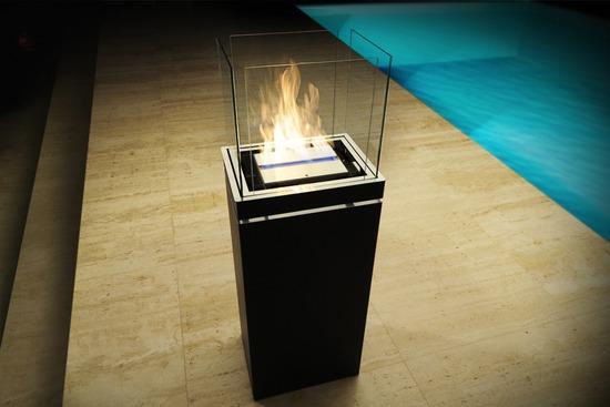 Kamine high flame_1_1