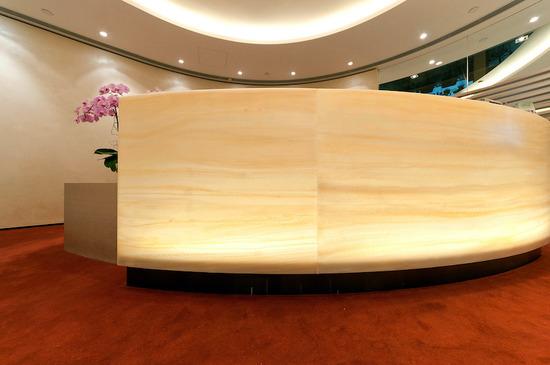 bank of singapore4