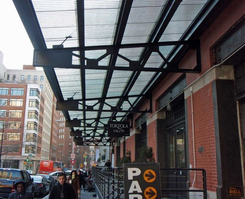 corrugated_glass_canopy_3