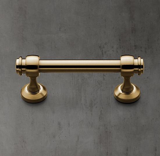 CP-09_Aged Brass