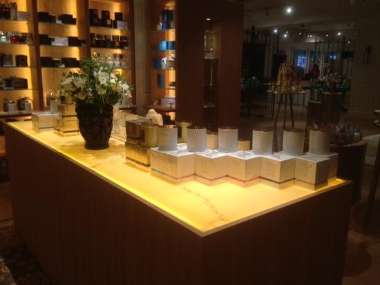 The Tea House Singapore_2