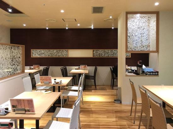 Restaurant Dining_6_4