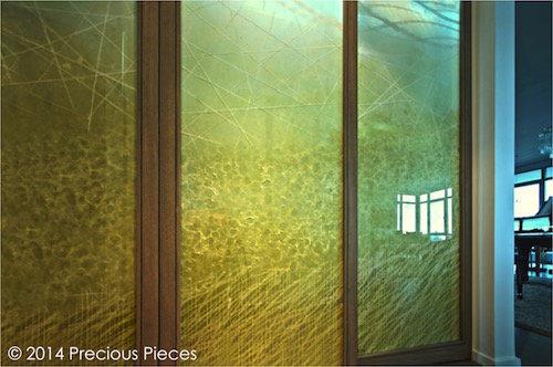 和紙ガラススライド2_1