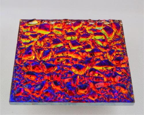 Nugget VtoB texture