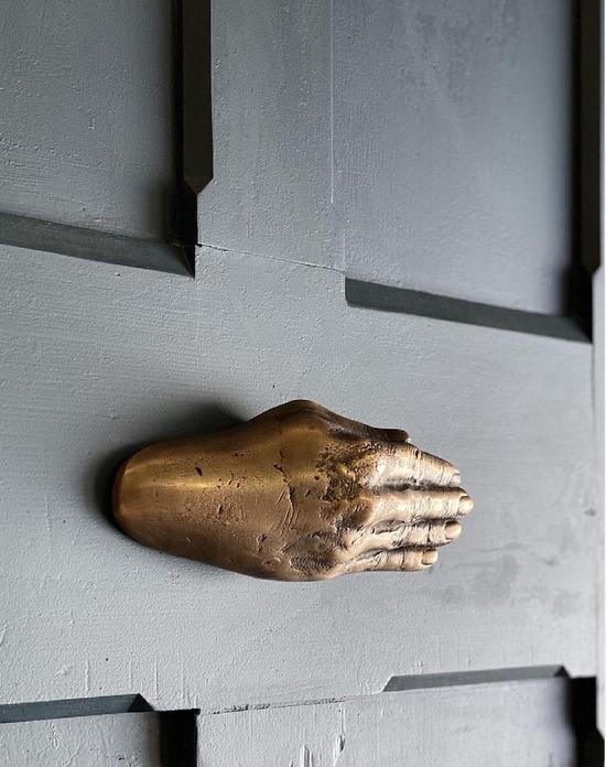 Hand-le_5