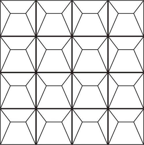 Shapes installation Option_Japan_1