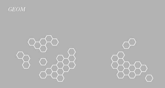 Geom Spots_2