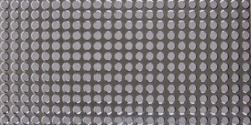 2Dot Silver