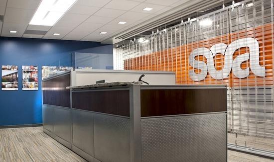 SJD-4_SS_soa-office_1