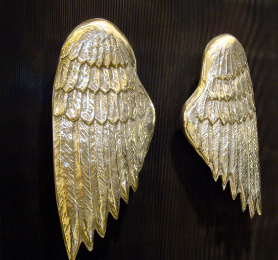 Angel Wing_5